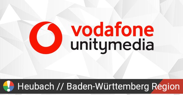 Unitymedia Senderumstellung Baden Württemberg