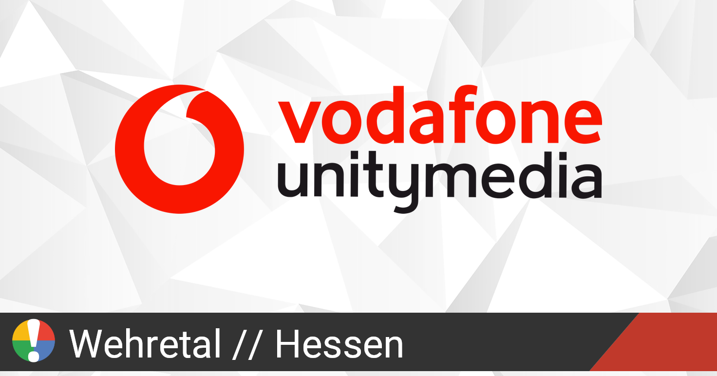 Unitymedia Eschwege