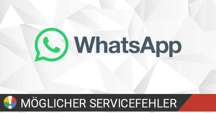 whatsapp herunterladen dauer