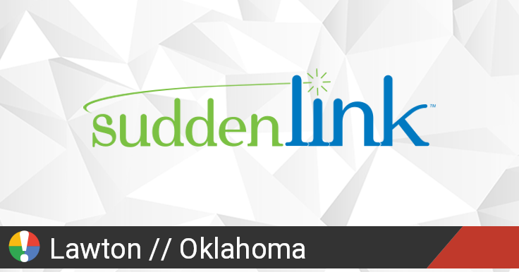Suddenlink Outage in Lawton, Oklahoma: Current Problems and