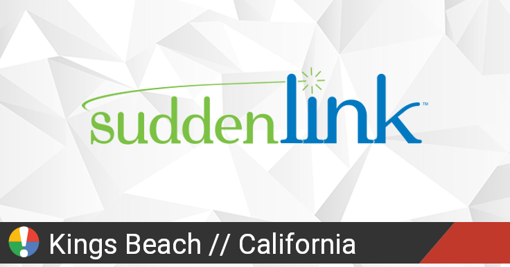 Suddenlink Outage In Kings Beach California Current Problems And Outages Is The Service Down