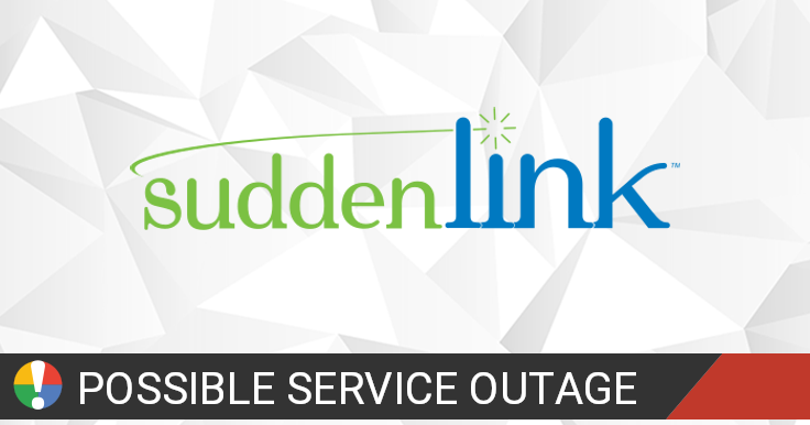 Suddenlink Outage: Current Problems and Outages • Is The