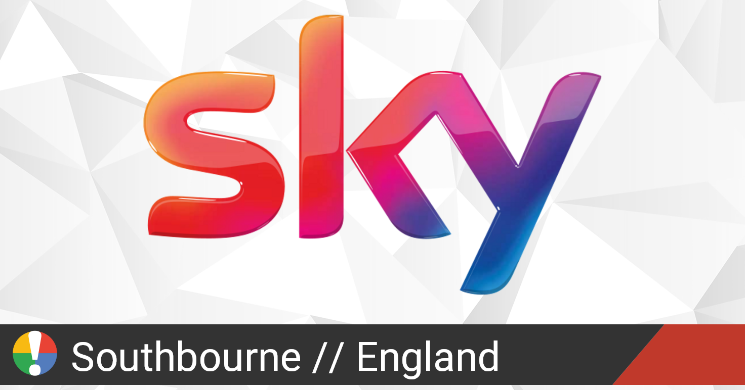 Sky Service Hotline 0800