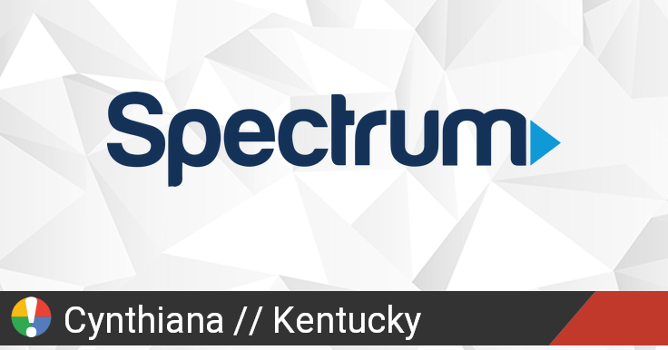 Spectrum Killeen Tx >> Spectrum Outage In Cynthiana Kentucky Current Problems And
