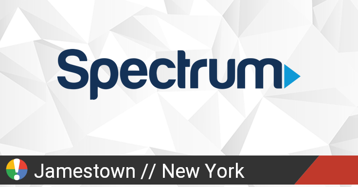 Time Warner Cable Phone Number Jamestown Ny: Spectrum Outage in Jamestown New York: Current Problems and Outagesrh:istheservicedown.com,Design