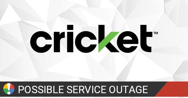 crickett cellular