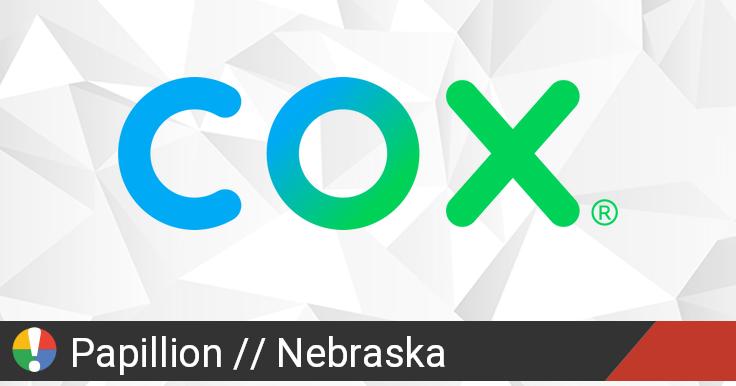 Cox Internet Outage Bellevue Ne Gastronomia Y Viajes