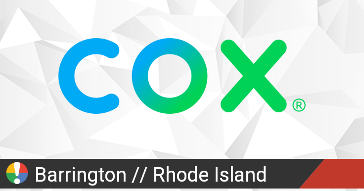Cox Outage in Barrington, Rhode Island: Current Problems and ... on map of shannock ri, map of east bay bike path ri, map of north kingstown ri, map of east greenwich ri, map of south providence ri, map of american fork ut, map of adamsville ri, map of west warwick ri, map of block island ri, map of woonsocket ri, map of wakefield ri, map of browning mt, map of south kingstown ri, map of pawtucket ri, map of narragansett bay ri, map of cranston ri, map of arnoldsburg wv, map of spring lake ri, map of davisville ri, map of ri towns,
