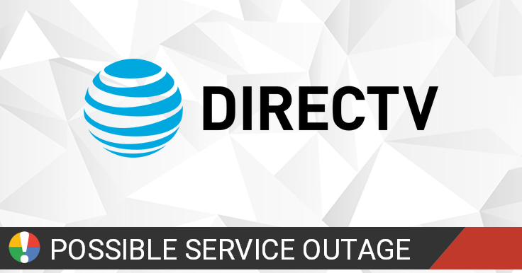 DirecTV Outage: Current Problems and Outages • Is The