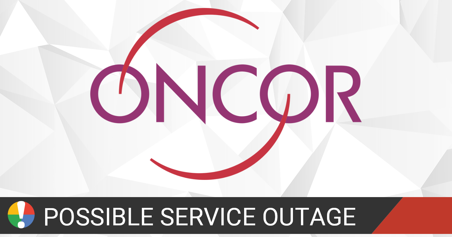 oncor.png