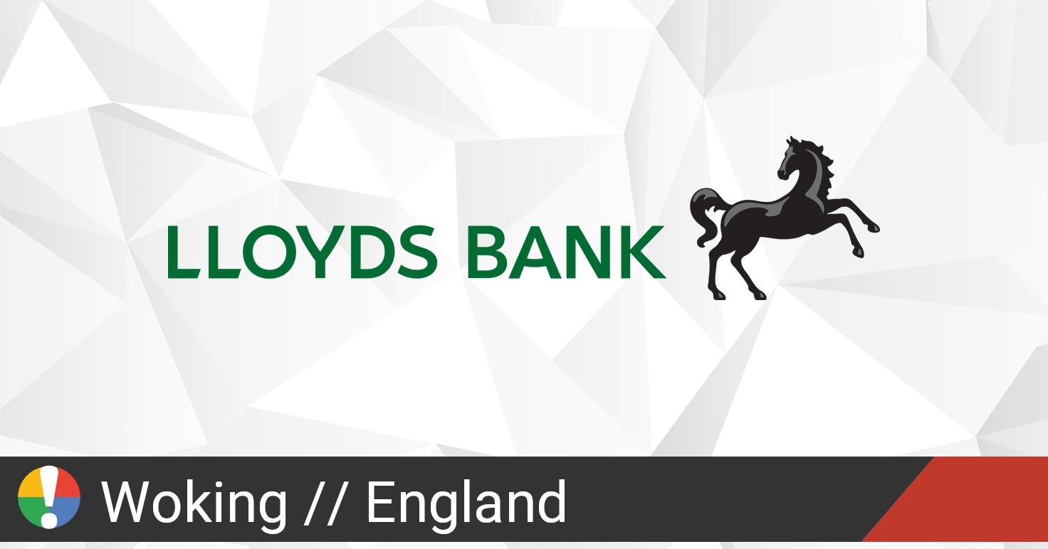 payday loans Mansfeild