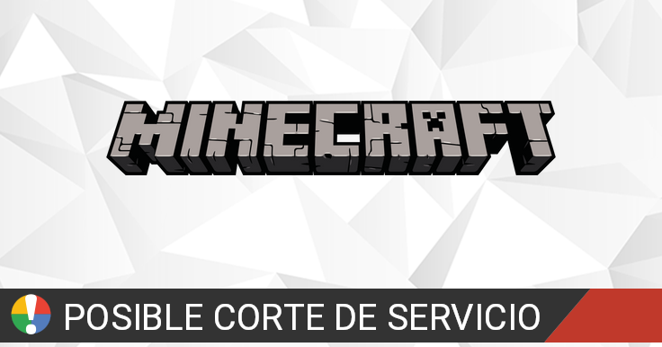 descargar minecraft 1.5 2 sin lag