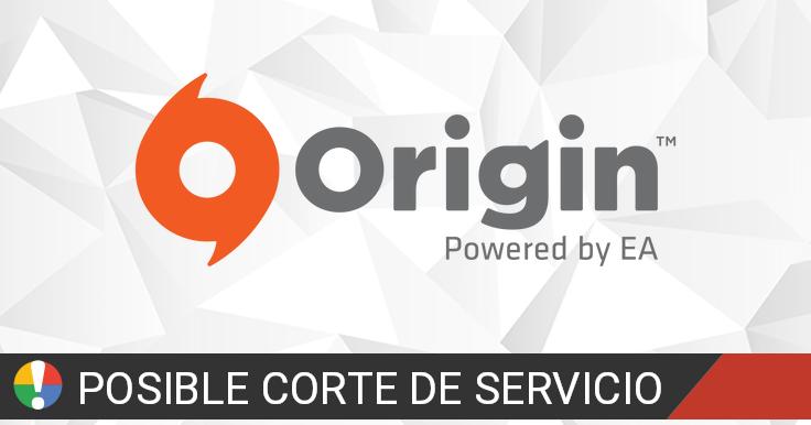 descargar el programa origin