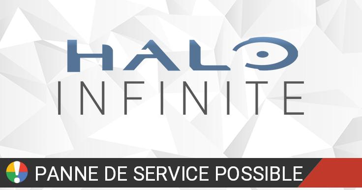 343 problèmes de matchmaking Halo athée datant d'une fille musulmane