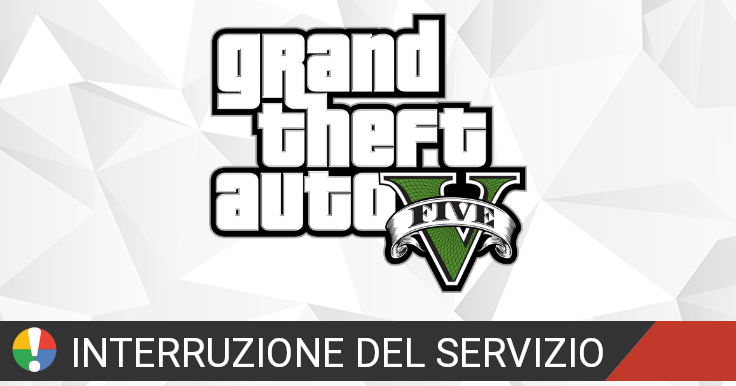Grand Theft Auto 5 matchmaking