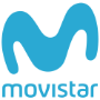 Movistar España