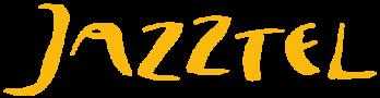 Jazztel España