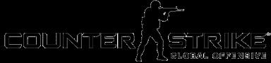 Counter Strike (CS:GO)